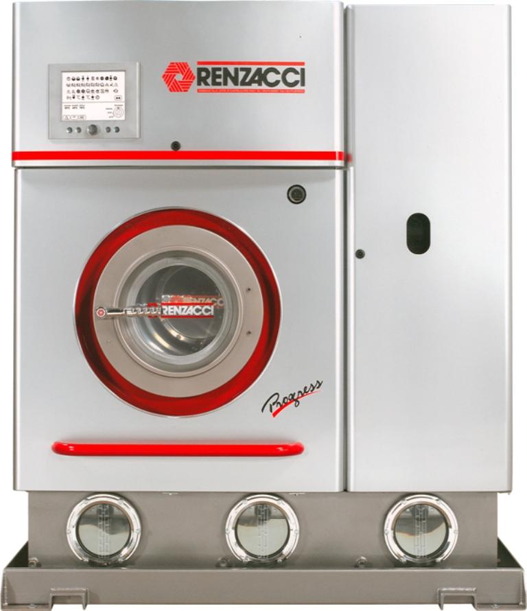 renzacci5