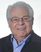 Giacomo Serci