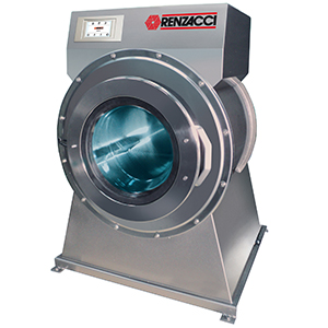 lavatrice-acqua-lx16
